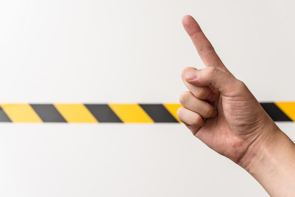 不動産のプロが教える「事故物件を見抜く」5つのポイント