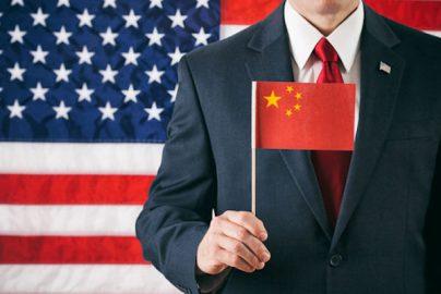 米国への巨額投資している中国企業6社はここだのサムネイル画像