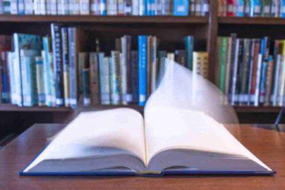 神田昌典が「本棚に残した」24冊とは? 神田昌典(経営コンサルタント・作家)のサムネイル画像