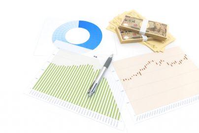 9月「株主優待」は2ヶ月前からの仕込みを! 注目銘柄8選のサムネイル画像