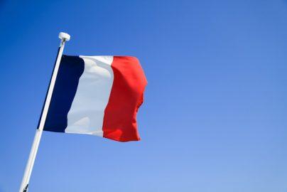 【週間為替展望】仏大統領選挙、最悪のシナリオなら107円台のサムネイル画像
