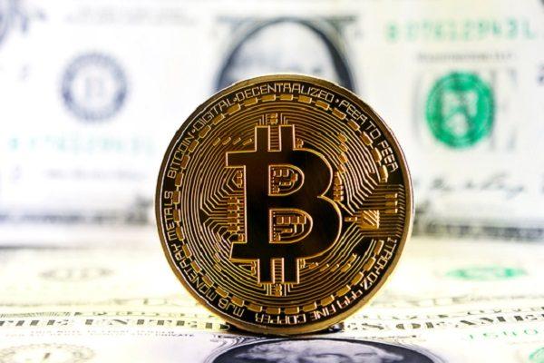 「ビットコイン急騰で儲かった」の落とし穴 利益が3割になることも?