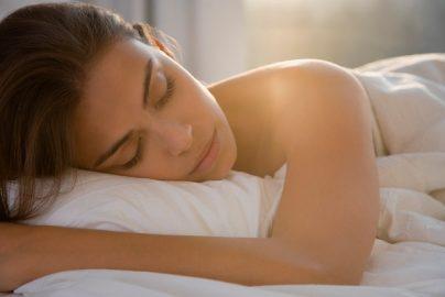 Appleが睡眠分析スタートアップを買収、なぜ「睡眠技術」に注目するのか?のサムネイル画像