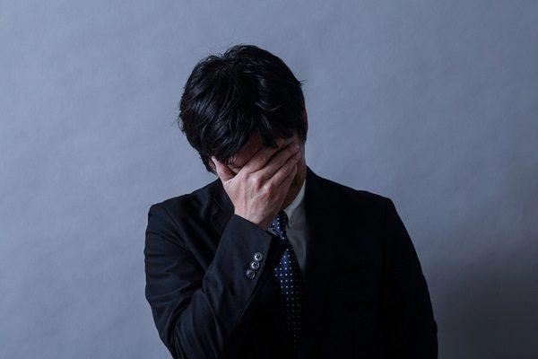 13年ぶりに増加した自己破産 破産後に知っておくべきリスクとは