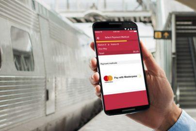 VISAとマスターカードが提携 モバイル・ウォレットの安全性強化のサムネイル画像