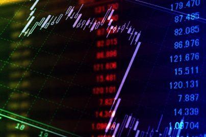 株価や為替の上昇が続いた後に「急な下落」が発生する理由とは?のサムネイル画像