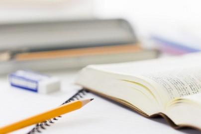 学資保険とジュニアNISA、教育資金を貯めるなら?のサムネイル画像