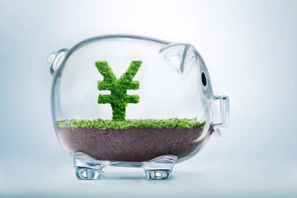 日銀の国債買い入れは減るのか増えるのか?