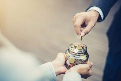 ふるさと納税の税金控除の仕組みを分かりやすく解説のサムネイル画像