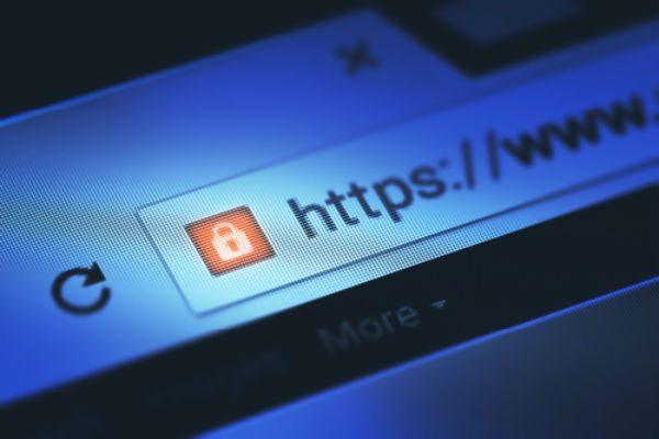 「s」がないと危険なインターネット 今さら聞けない「https」と「http」の違い