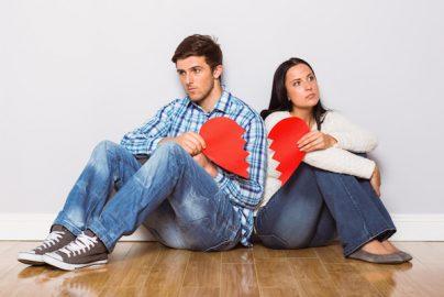 「格差婚」夫より高収入な妻が不眠・うつに悩んでいる——欧米のサムネイル画像