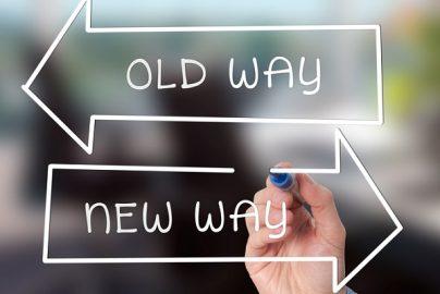「追加利上げよりバランスシート縮小優先」ゴールドマン、FOMC入れ替え予想のサムネイル画像
