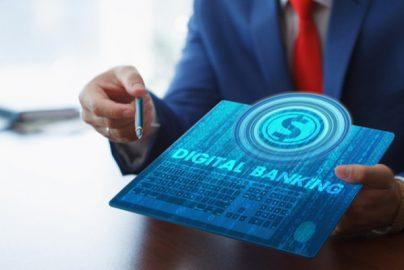 「デジタル革命で、金融機関の雇用減少は不可避」オランダINGの改革のサムネイル画像