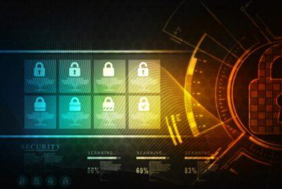 人工知能はコンピュータウイルスの発見に乗り出す 情報セキュリティ分野での革新のサムネイル画像
