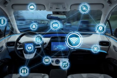 IoT社会の「縁の下の力持ち」を期待される「エッジコンピューティング」とは?のサムネイル画像