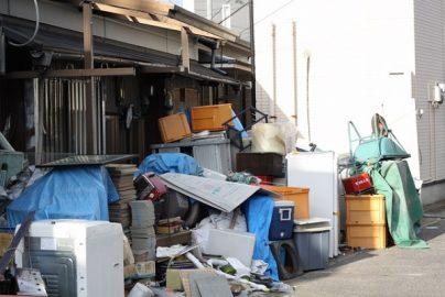 家の売却査定 隣が空き家で「相場の半額」になるのはどんな場合?のサムネイル画像