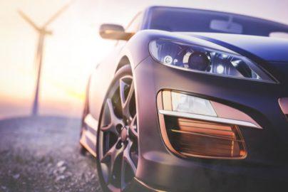 NVIDIAのモンスターGPU「Tesla V100」は、自動運転の未来をどのように変えるのか?のサムネイル画像