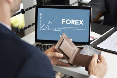 FXの「レバレッジ」引き下げ報道 知っておきたい証拠金取引のキソのサムネイル画像