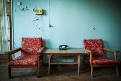 中古住宅購入時の注意点。新築マイホームは時代遅れ?のサムネイル画像