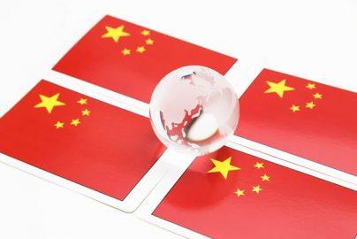 10月18日「中国共産党大会」が終わると景気は減速するのか?のサムネイル画像