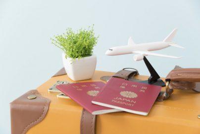 「海外旅行人気」が復活 過去2番目規模に拡大ものサムネイル画像
