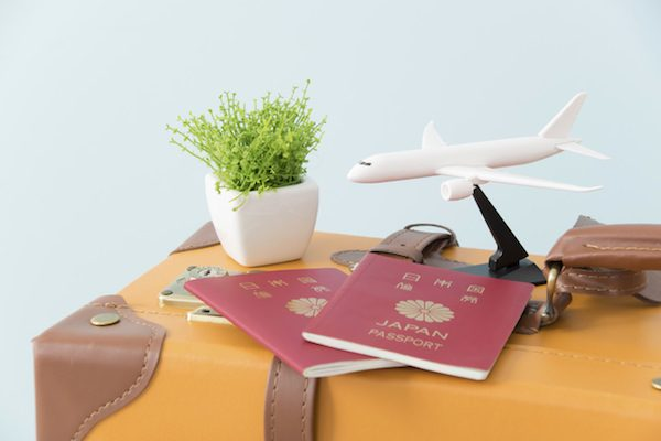 「海外旅行人気」が復活 過去2番目規模に拡大も