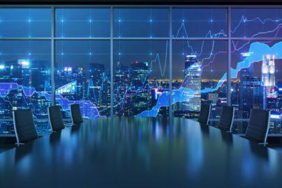 新感覚、低コストなテーマ型投資「モチーフ・インベスティング」のサムネイル画像