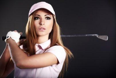 銀行員は「ゴルフがお好き?」 出世や営業成績にも影響する?のサムネイル画像
