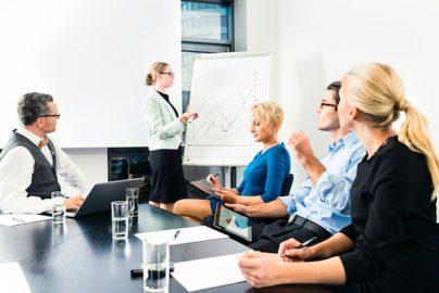 アクセンチュアが大胆な目標「25年までに社員男女比を50対50に」のサムネイル画像