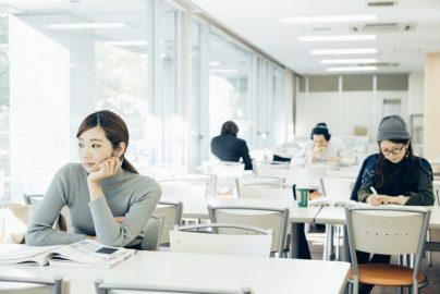 文科省の「入学定員抑制」要請、東京23区の私大は応じず 入学定員はさらに増加のサムネイル画像