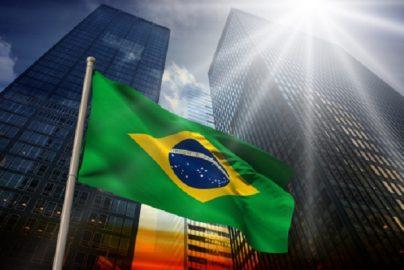 五輪でみそぎは済んだ?世界の大手金融機関はブラジル経済に熱視線のサムネイル画像