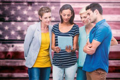 「ミレニアル世代」投資家はロボアドに積極的? 米国の証券会社満足度トップ20発表のサムネイル画像