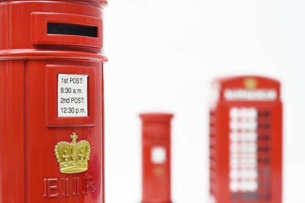 『元祖女性株式評論家』木村佳子が解説する「日本郵政3社上場」のポイント(3)のサムネイル画像