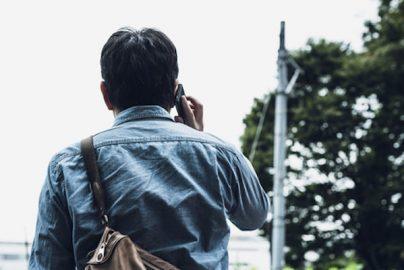 日本人留学生S、中国人彼女の父からの怒声。減少した駐在日本人は中国に戻るのかのサムネイル画像