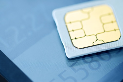 「SIMロック解除」義務化で注目の関連銘柄10選のサムネイル画像