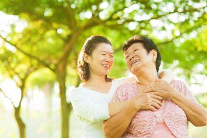 生命保険の新規加入が10%増 2人に1人が医療・生命保険に加入 シンガポールのサムネイル画像