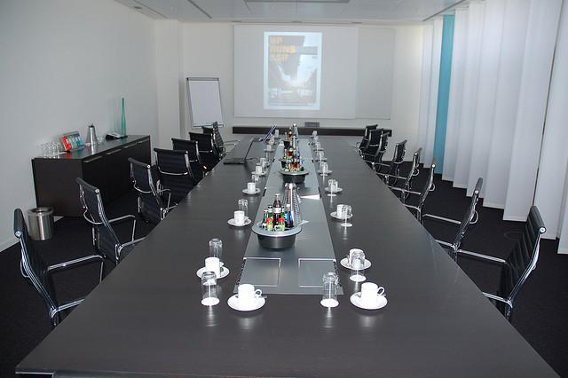オーナー企業のための事業承継vol13「MBOという手法の活用」のサムネイル画像