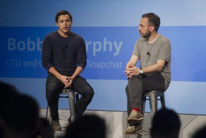 IT起業家が意外に少ない? 2016年世界大富豪ランキング【若者編】のサムネイル画像