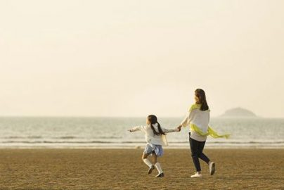 「ひとり親」を支える新しい支援策 自立支援給付金制度とは?のサムネイル画像