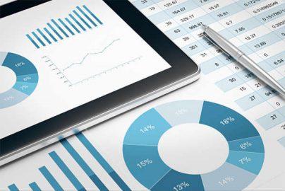 未上場株を扱うプライベート・エクイティ・ファンドが人気の理由のサムネイル画像