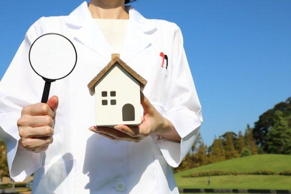 中古住宅の購入で陥りたくない落とし穴「瑕疵担保責任免責」とは