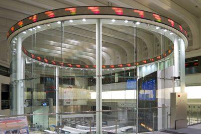 2億円超えの投資家が「立会外分売」に注目するワケのサムネイル画像