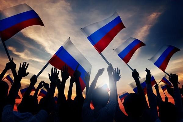 ゴールドマン・サックス注目の新興国はロシアとあの国