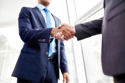 PSAプジョーシトロエン、印CKビルラ、共同事業合意 20年ぶりの印市場再参入のサムネイル画像