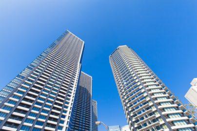 最も年収倍率が高い12.94倍の都市は?「全国新築マンション価格」年収の平均7.59倍にのサムネイル画像