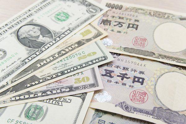 円高・円安の企業に与えるメリット・デメリット
