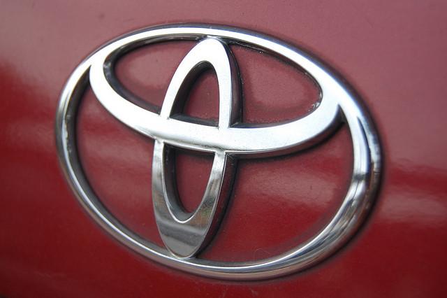 世界ブランド、トヨタやホンダら日本企業はトップ100に7社がランクインのサムネイル画像