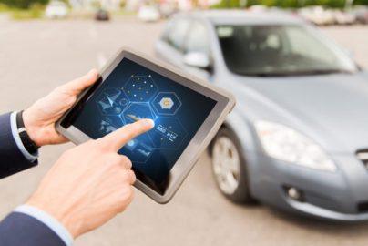 パナソニックが自動小型運転車に取り組む理由 市場規模は7兆円?のサムネイル画像