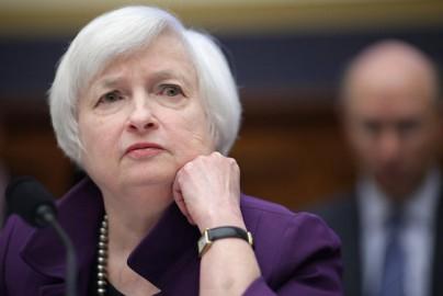 【FOMC】インフレ率は低下しているのに利上げに動く「イエレンの謎」のサムネイル画像