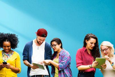 大学の新学期準備費用、一家庭27万円?最大の支出はデジタル製品のサムネイル画像